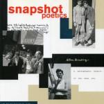 Allen Ginsberg As Photographer