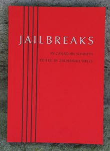 Front cover of Jailbreaks