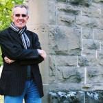 Brian Brennan - The Good Steward - Interview
