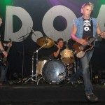 DOA 30th Anniversary Show