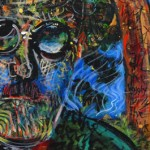Interview - Robert Amos - James Joyce & Finnegans Wake