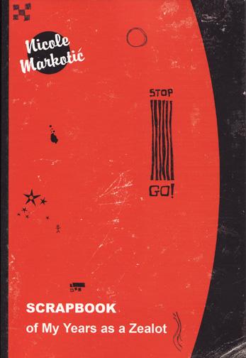zealot-book