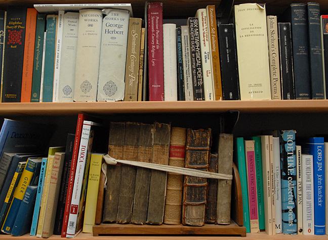 anonymous-bookshelf-5