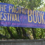 Pacific Festival of the Book