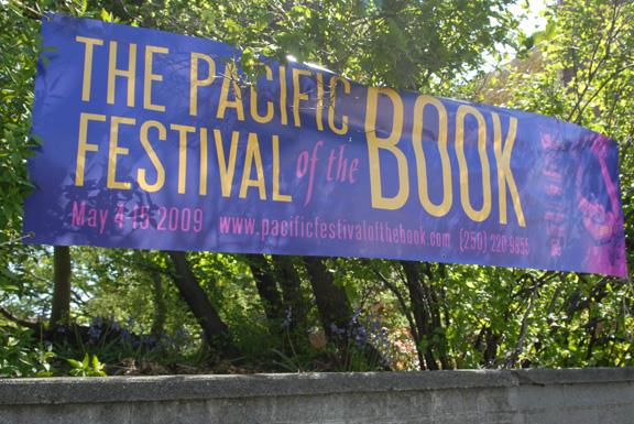 pacific-festival-1