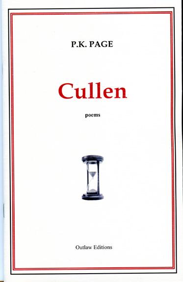 webcullen1